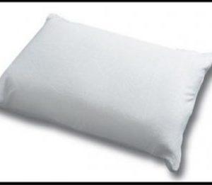 Одеяла, пледы, подушки, простыни
