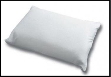 Одеяла, пледы, подушки