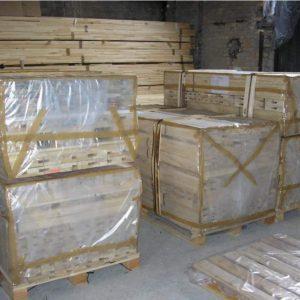 Пеленальные доски, накладки на комод и матрасики