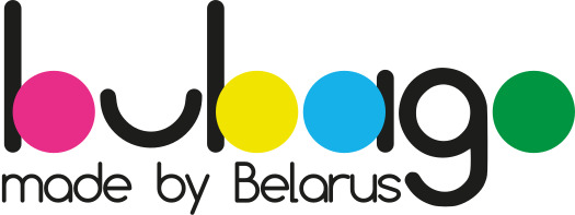 Bubago