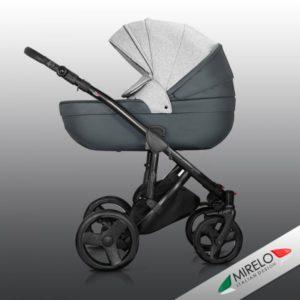 Mirelo Venezia Eco 103