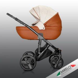 Mirelo Venezia Eco 105 1