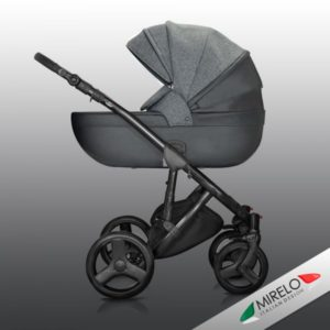 Mirelo Venezia Eco 108