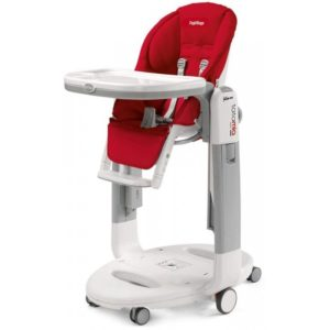 peg perego tatamia follow me fragola 1384609