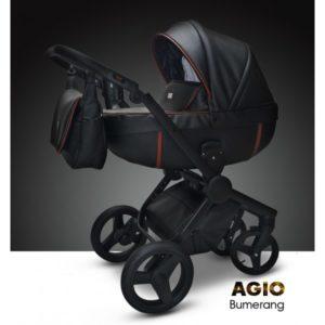 AGIO Bumerang 06